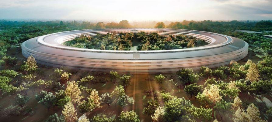 Câu chuyện kinh doanh: Apple