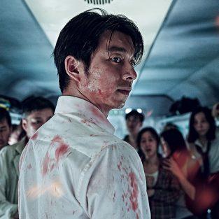 Những phim kinh dị xuất sắc về đề tài Zombie