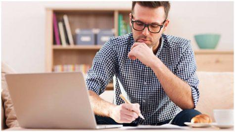 Quản lý tài chính cá nhân - Những khởi đầu căn bản