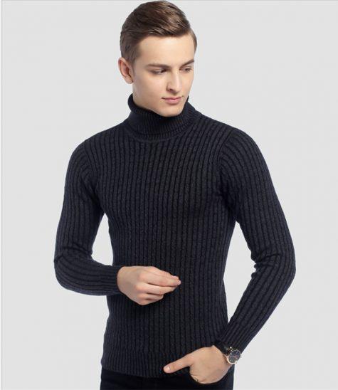 áo len nam đẹp