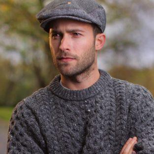 Những điều cần biết để chọn áo len nam đẹp