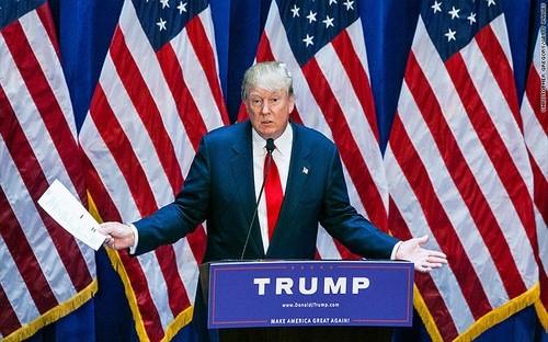 donald-trump-american-flags-elle-man