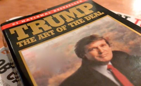 donald-trump-the-art-of-the-deal-elle-man