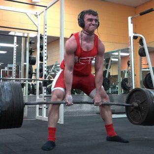 Tập gym: Những viên ngọc thô trên Youtube