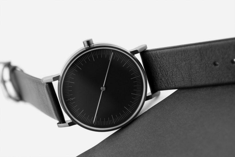 đồng hồ đẹp Simple