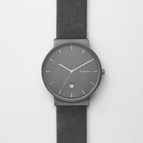 đồng hồ đẹp Skagen