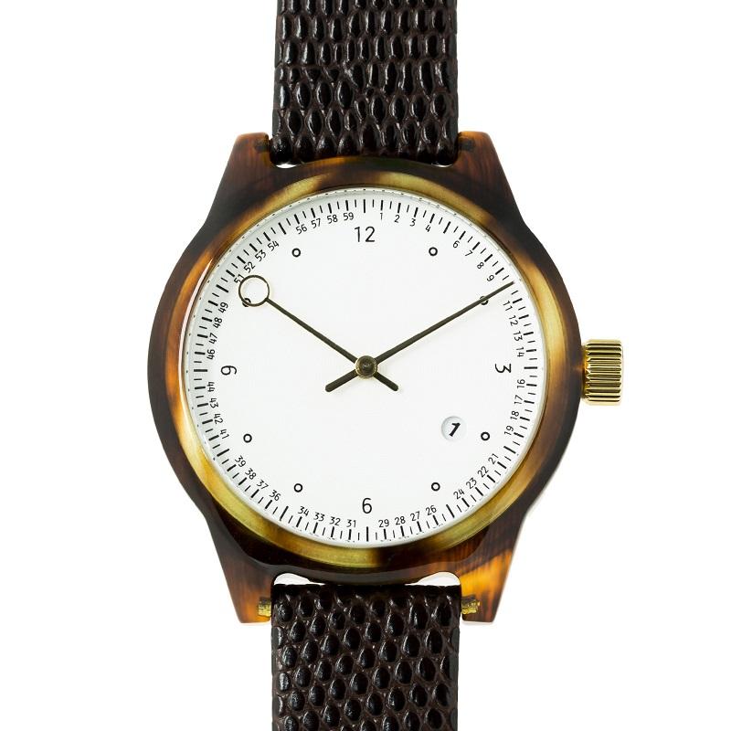 đồng hồ đẹp Squarestreet