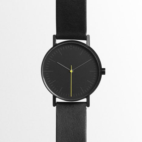 đồng hồ đẹp Stock