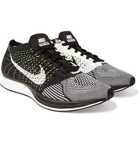 giày nam đẹp Nike - elle man