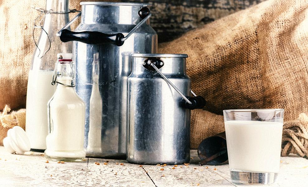 thực phẩm dinh dưỡng - sữa - elle man