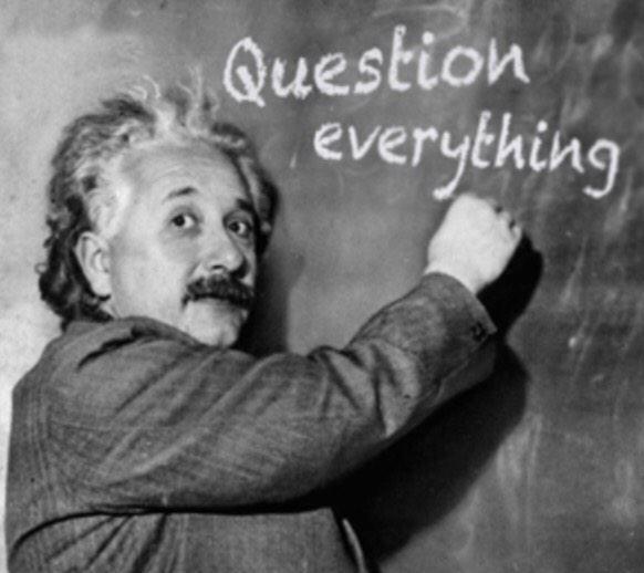 thói quen tốt - đặt câu hỏi - elle man