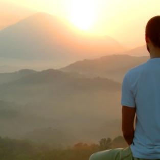 10 thói quen tốt giúp rèn luyện trí thông minh