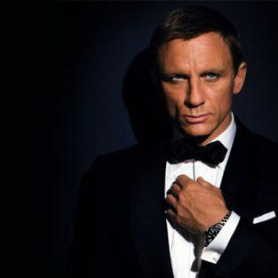 Quy chuẩn nghiêm ngặt của phong cách thời trang Black Tie