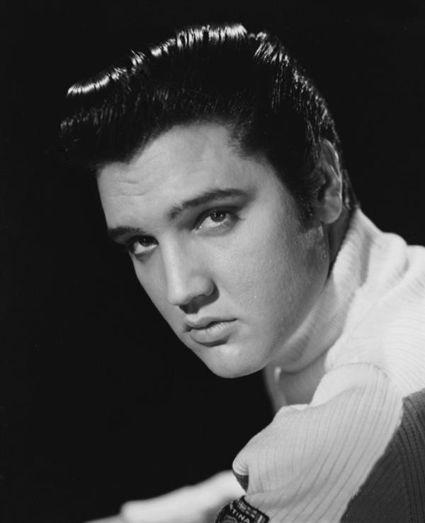 đàn ông đẹp - 1950 - elle man