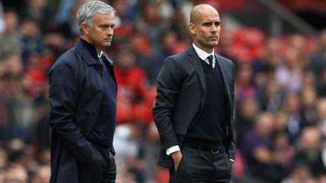 4 huấn luyện viên Ngoại hạng Anh có gu thời trang phong cách nhất