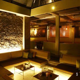 Nơi thưởng thức đồ uống và âm nhạc tuyệt đỉnh tại Hà Nội
