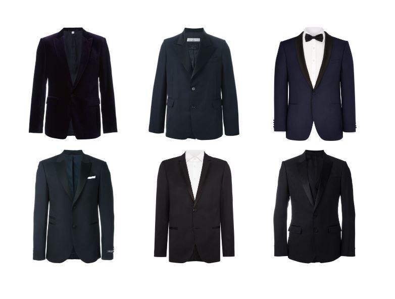 phong-cach-thoi-trang-black-tie-jacket-1-elle-man