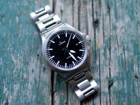 Ý tưởng quà Giáng Sinh dành tặng người thân: Đồng hồ
