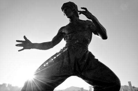 Lý Tiểu Long & 4 nguyên tắc rèn luyện tinh thần, thái độ sống