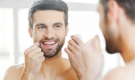 Top 13 sản phẩm làm trắng răng hiệu quả