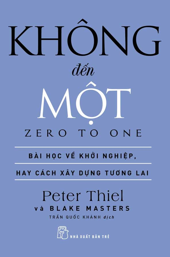 sach-hay-ve-nghe-thuat-kinh-doanh-zero-to-one-elle-man