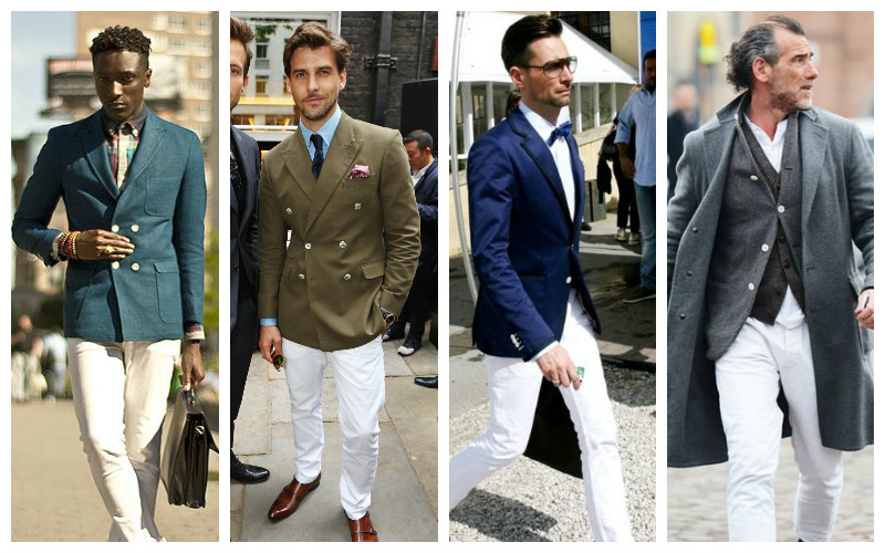 cach-phoi-quan-ao-theo-phong-cach-separates-colored-blazer-white-trousers-elle-man
