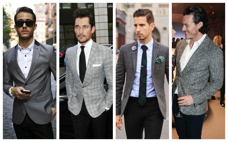 cach-phoi-quan-ao-theo-phong-cach-separates-grey-blazer-black-trousers-elle-mancach-phoi-quan-ao-theo-phong-cach-separates-grey-blazer-black-trousers-elle-man