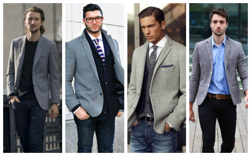 cach-phoi-quan-ao-theo-phong-cach-separates-grey-blazer-dark-wash-jeans-elle-man