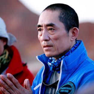 Trương Nghệ Mưu - Có vượt qua đường trường thành?
