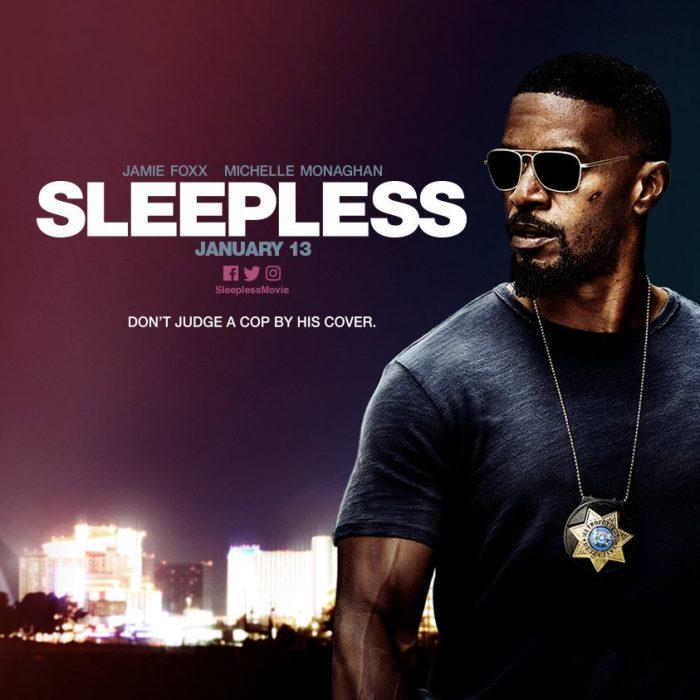 phim chiếu rạp - sleepless - elle man