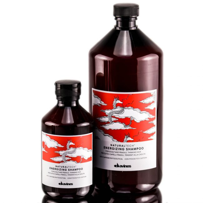 elle-grooming-awards-davines-energizing-shampoo-elle-man