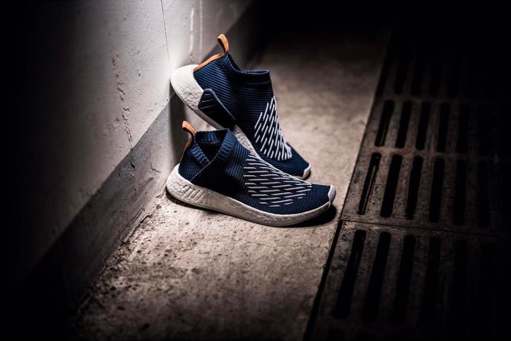 adidas-nmd-city-sock-2-elle-man-1