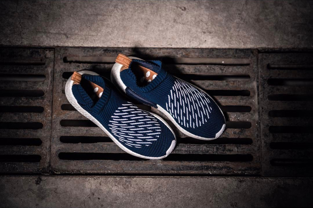 adidas-nmd-city-sock-2-elle-man-2