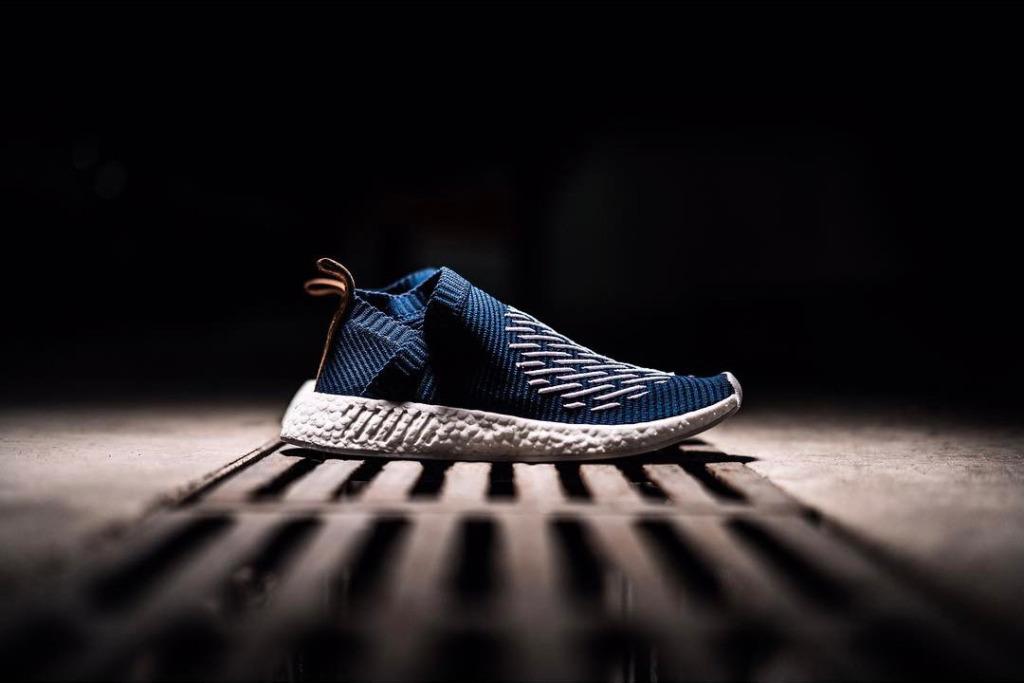 adidas-nmd-city-sock-2-elle-man-3