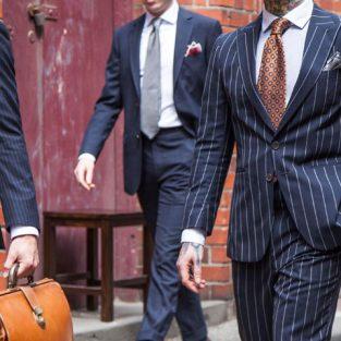 Xu hướng thời trang 2017: 4 họa tiết được dự đoán sẽ tiếp tục thống trị