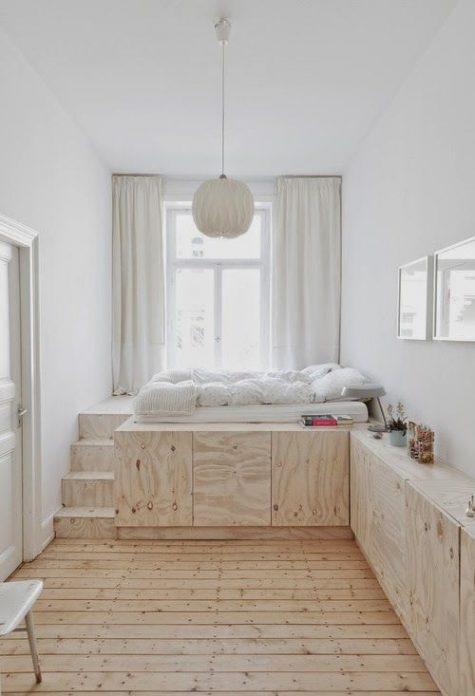 nhà tối giản - elleman 2