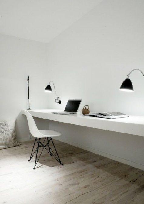 nhà tối giản - elleman 4