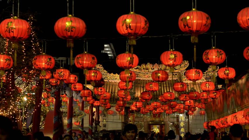Thái Lan - lunar new year 1 - elle man