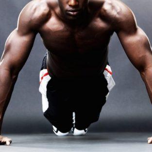 Lịch tập thể dục nhẹ nhàng chào đón Tết
