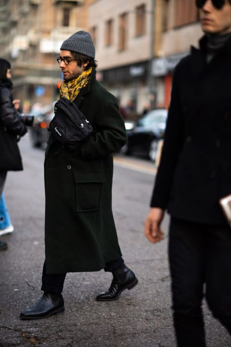 milan fashion week - elleman 5