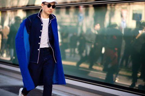 milan fashion week - elleman 6
