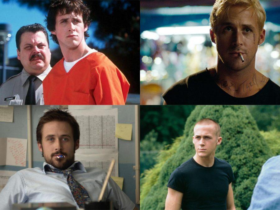 Ryan Gosling, kiểu tóc - elleman 1