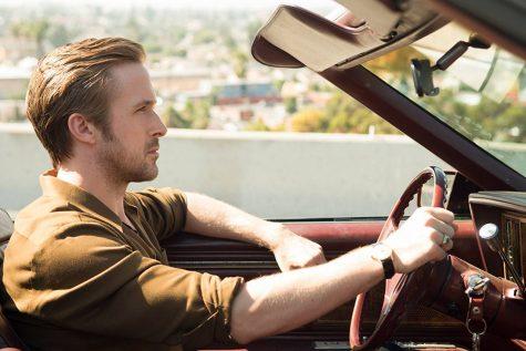 Để có được kiểu tóc hoàn hảo như Ryan Gosling