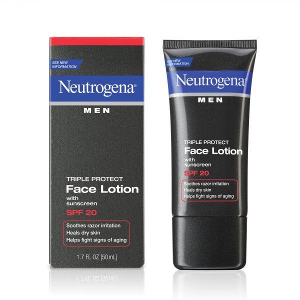 sản phẩm dưỡng da, lotion - elleman 5