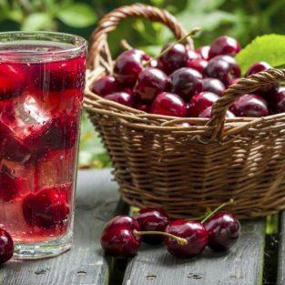 7 loại thực phẩm dinh dưỡng tốt nhất sau khi tập thể hình