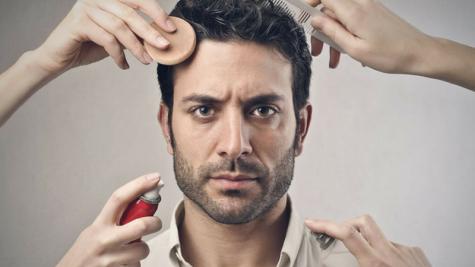 15 tips làm đẹp và chăm sóc cơ thể cánh mày râu nên nhớ