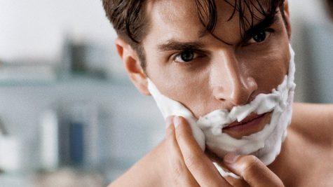 7 sản phẩm dưỡng da tầm trung dành cho cánh mày râu