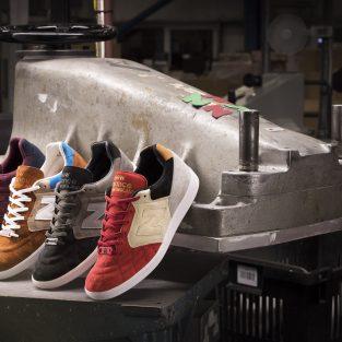 Điểm mặt 8 phiên bản đặc biệt của giày thể thao New Balance