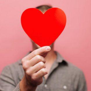 10 điều cần chuẩn bị để gây ấn tượng trong buổi hẹn Valentine