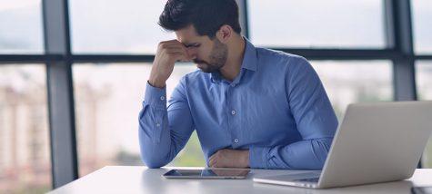 6 câu hỏi để xác định bạn thật sự sẵn sàng nghỉ việc